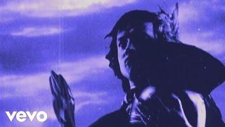 AC/DC - Hail Caesar (Official Video)
