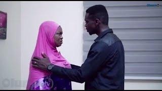 Akoja Ofin Yoruba Movie 2018 Showing Soon On OlumoTV