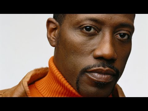 Xxx Mp4 Why Hollywood Won T Cast Wesley Snipes Anymore 3gp Sex