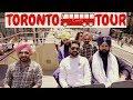 TORONTO City Tour BUS Toronto Tour 1 mp3