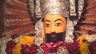 Shree Shyam Devay Namah || श्री श्याम देवाय नमः || Manoj Mishra