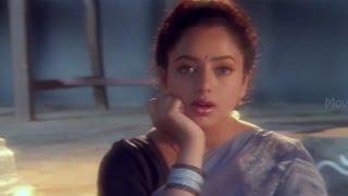Soundarya Waiting For Jagapathi Babu Climax Scene || Pelli Peetalu