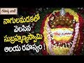 Download Video Download నాగులమడకలో వెలసిన సుబ్రహ్మణ్యస్వామి ఆలయ రహస్యం ! || Pavagada Nagalamadike Subramanya Swamy 3GP MP4 FLV