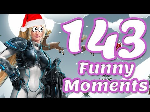 Xxx Mp4 Heroes Of The Storm WP And Funny Moments 143 3gp Sex