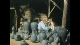 Koryo Celadon (Korean Ceramics)