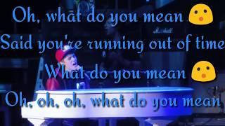 What Do You Mean   Justin Bieber whatsapp status video 💖