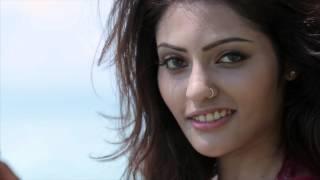MSI Profile 09 Msia: Sanjna Suri