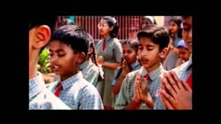 Hey Ram by Jagjit Singh