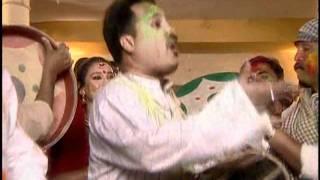 Siya Nikale Avadhava Ke Aur  [Full Song] Devar Bhauji Ke Holi
