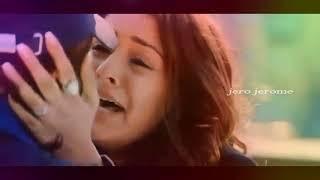 Uyire Uyire Oru Varam Ketpen Tamil Love Sad Song kanyakumari boys kk boys rj love 