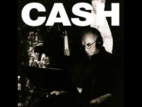 Xxx Mp4 Johnny Cash Rose Of My Heart 3gp Sex