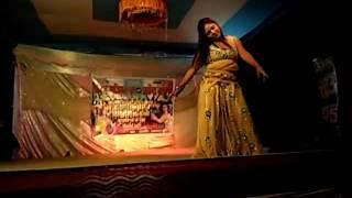 Pardhawa k rahar me  and Chalakt hamaro  jawaniya ye raja -Bhojpuri hot song- badri narayan marriage
