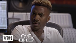 Love & Hip Hop: Hollywood | Sex Tapes & Weddings Mid-Season Trailer | VH1