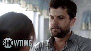 The Affair   Next on Episode 6   Season 1