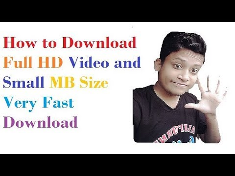 Xxx Mp4 How To Download Full HD Video And Small MB Size Very Fast Download 3gp Sex