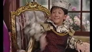 Barney - Old King Cole (2000)