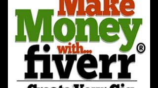 fiverr account to gig setup bangla tutorial # Contact: 01815452499