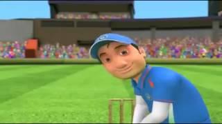 Halkat sawal हिंदी कामेडी Funny Comedy 😜😜😜 wicketkeeper lol