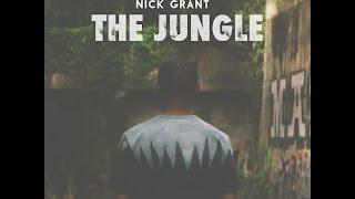 Nick Grant - The Jungle