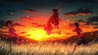 Nightcore ➫Killercats - Tell Me (feat. Alex Skrindo)