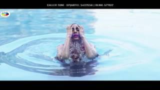 Eleyas Hossain & Nodi   Kotha Dao   New Music Video 2016