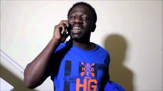 Kodak Black - Hungry (Slowed With HD official video)