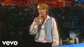 Roland Kaiser - Amore Mio (Amada Mia, Amore Mio) (ZDF Hitparade 01.05.1978)