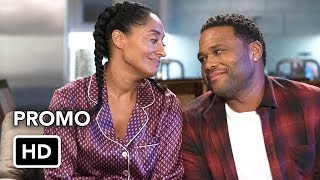 "Black-ish 4x04 Promo ""Advance to Go (Collect $200)"" (HD) Halloween Episode"