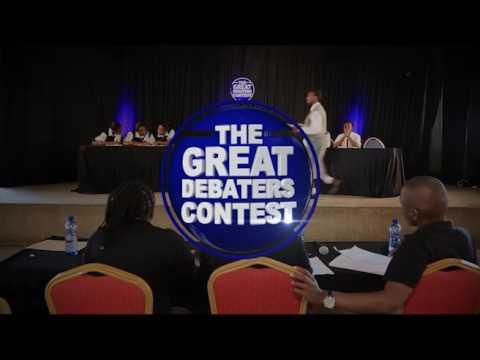 GDC Season 6: Machakos Girls Sec  Sch   vs Kaani Lions