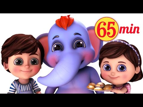 Xxx Mp4 Hathi Raja Kahan Chale Nursery Rhyme Hindi Rhymes By Jugnu Kids 3gp Sex