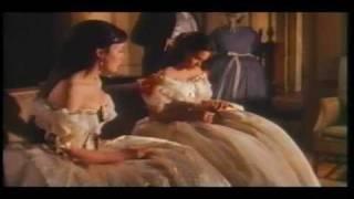 Carmilla (1989) - Meg Tilly - part 2