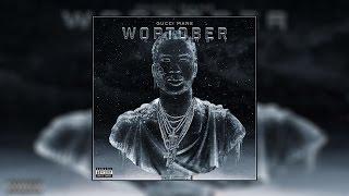 Gucci Mane - Money Machine ft. Rick Ross