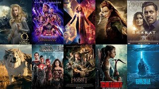 Movies downloading app    free movie download app for android
