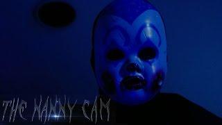 The Nanny Cam - Horror/Thriller Short Film