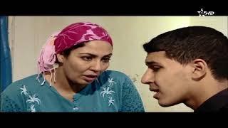 الفيلم المغربي الرائع شمس القنديل جودة عالية Film marocain Chemss l9endil HD