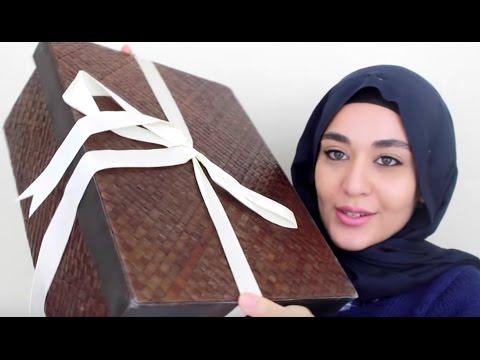 Xxx Mp4 SWAP Avec Mode Fadwa Muslim Queens By Mona 3gp Sex