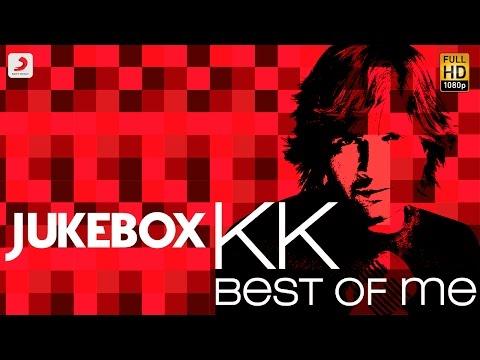 Xxx Mp4 Best Of KK Jukebox Super Hit Songs 3gp Sex