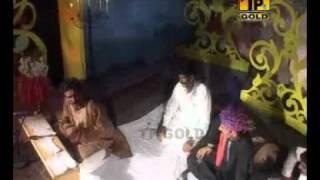 phalore Aaima Khan clip04.mp4