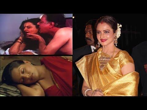 Xxx Mp4 13 Top Bollywood Actors B Grade Films Gyan Junction 3gp Sex