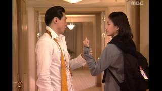 Revenge and Passion, 11회, EP11, #10