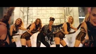 Sunny Leone: ISHQ DA SUTTA Video Song | ONE NIGHT STAND
