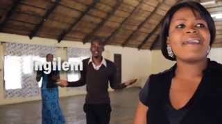 Peter Shakes - Ingileni Official Video produced by Bmark