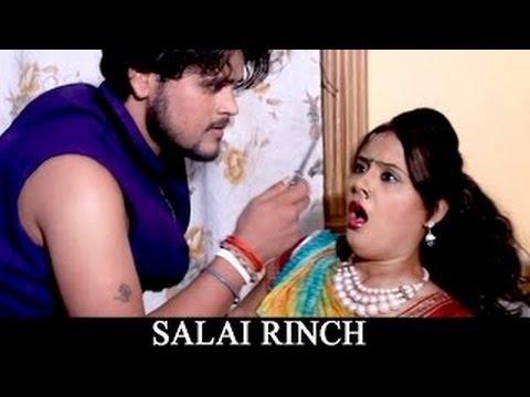 Xxx Mp4 Saalai Rinche Gunjan Singh Bhojpuri Hot Video DhunWap IN 3gp Sex