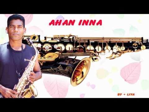 Xxx Mp4 Ahan Inna Sexphone BY Liya 3gp Sex