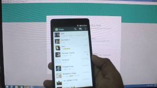 Use whatsApp from laptop or desktop without any software   WhatsApp Web  