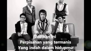 Lovarian - Perpisahan Termanis (Lirik).mp4