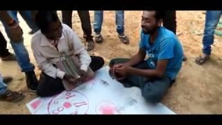 # জুয়া খেলা :Juya Khela Nandanagar a