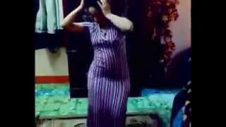 رقص مصرى تمام