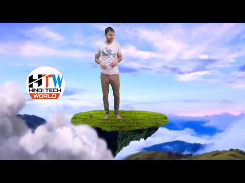 Xxx Mp4 Kinemaster Tutorial How To Create Vfx Video Intro Like After Effect With Android Fully Explained 3gp Sex