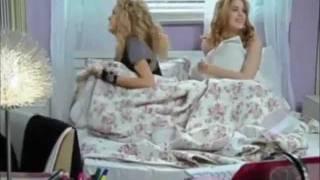 Rebelde Brasil - Roberta acorda Alice
